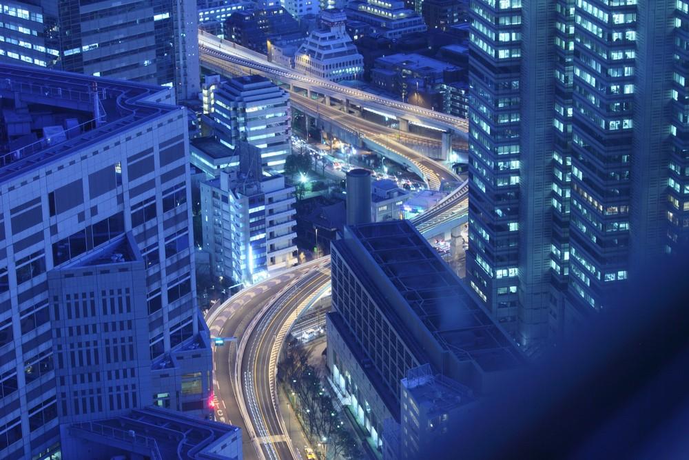 株式会社?合同会社?起業に際して会社形態を選ぶポイント data-rellax-speed=