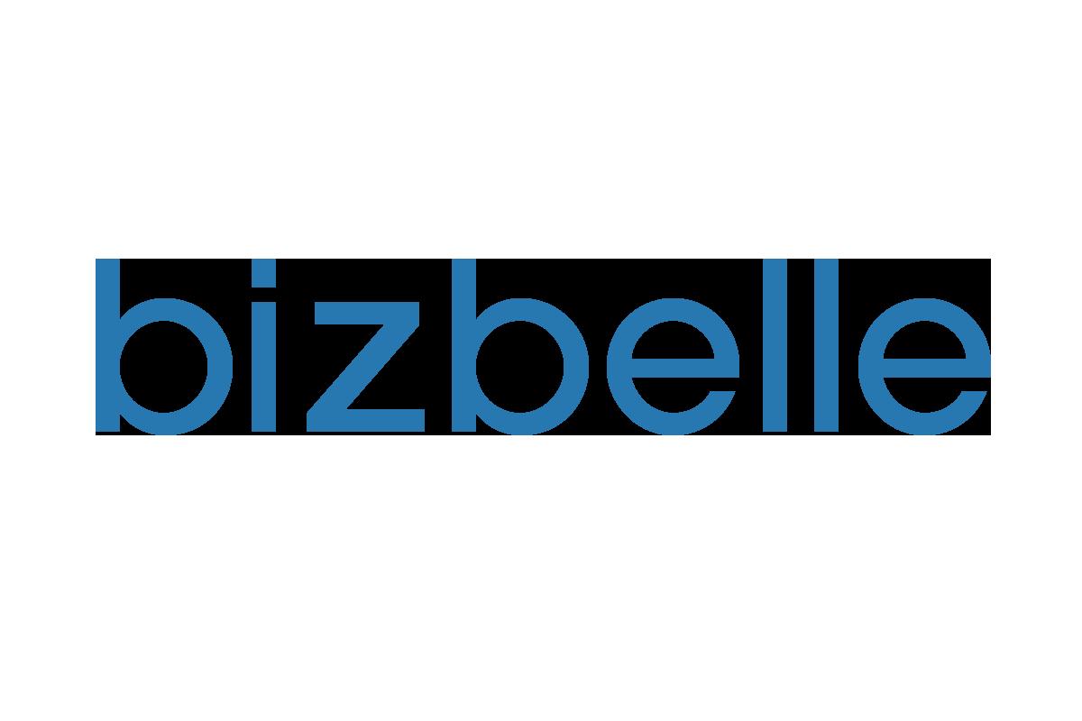 bizbelle